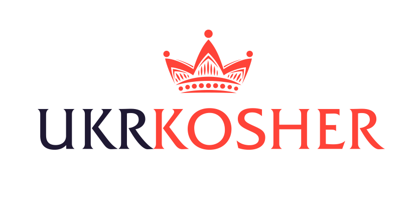 logo_uk_kosher