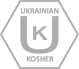 urk-kosher